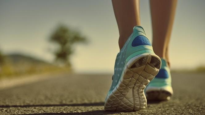 Cách tập đơn giản này chẳng tốn của bạn xu nào, nhưng lại giảm cân cực kỳ hiệu quả - ảnh 1