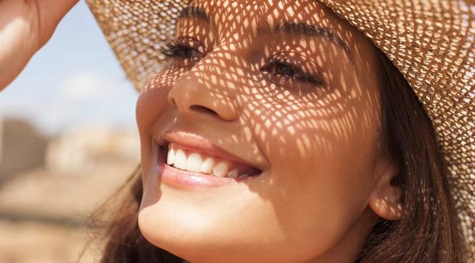 Những bí kíp nhỏ xíu giúp da bạn luôn mềm mại trong mùa Hè nắng gắt - ảnh 1