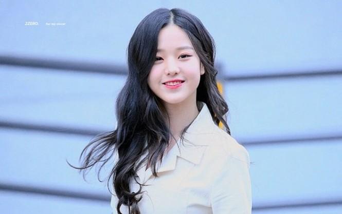 Dự đoán về chiều cao của Jang Won Young khiến netizen sốc nặng, cao bằng soái ca luôn rồi - ảnh 1