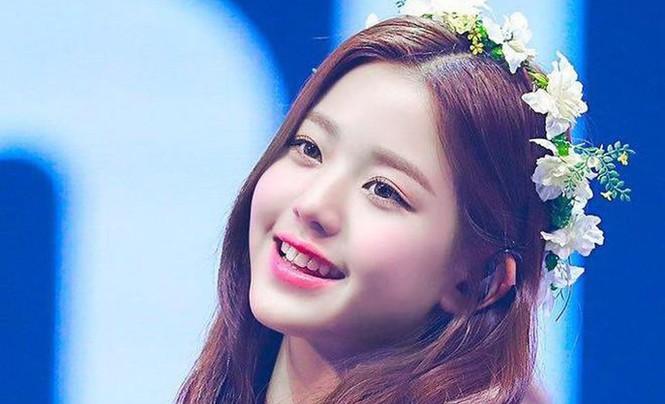 Dự đoán về chiều cao của Jang Won Young khiến netizen sốc nặng, cao bằng soái ca luôn rồi - ảnh 4