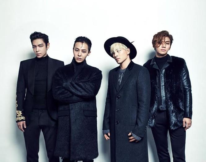 Top 10 boygroup K-Pop có lượt stream cao nhất ở Spotify, No.1 thu được số tiền cực sốc - ảnh 7