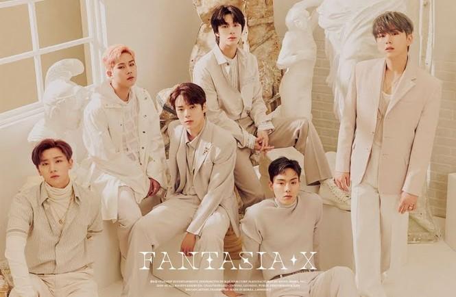 Top 10 boygroup K-Pop có lượt stream cao nhất ở Spotify, No.1 thu được số tiền cực sốc - ảnh 4