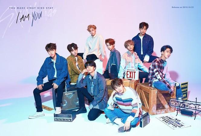 Top 10 boygroup K-Pop có lượt stream cao nhất ở Spotify, No.1 thu được số tiền cực sốc - ảnh 6