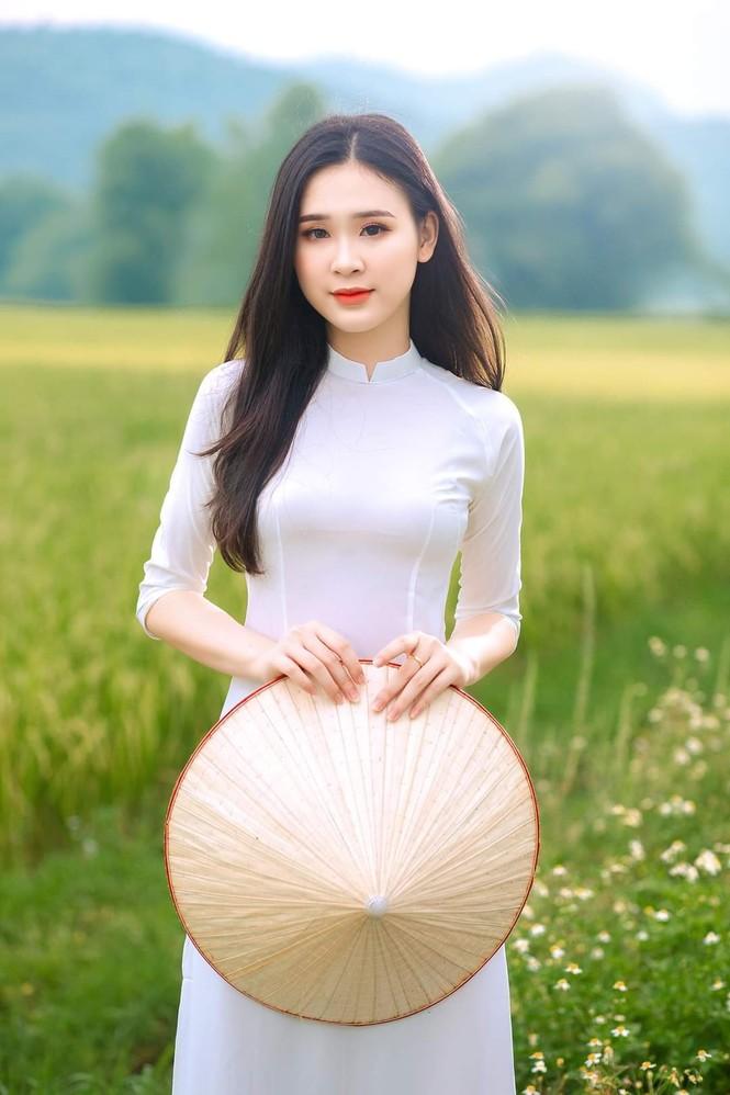 Hoa Hậu Việt Nam 2020: Dàn thí sinh Top 30 miền Bắc nhận