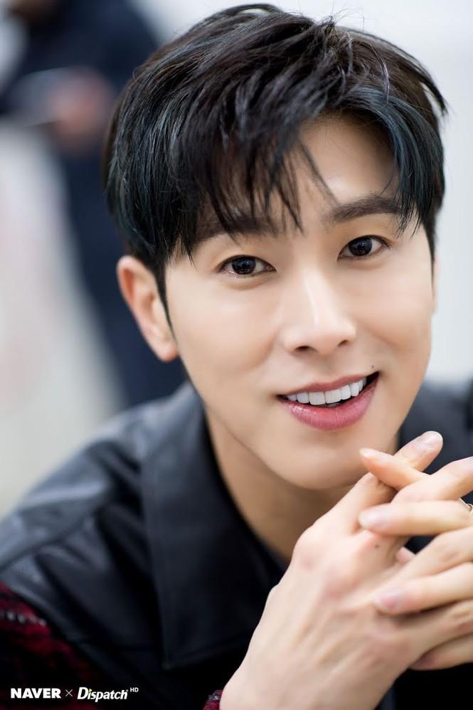 King of K-Pop 2020 gọi tên 1 nam idol khác, không phải G-DRAGON, netizen không quá bất ngờ - ảnh 6