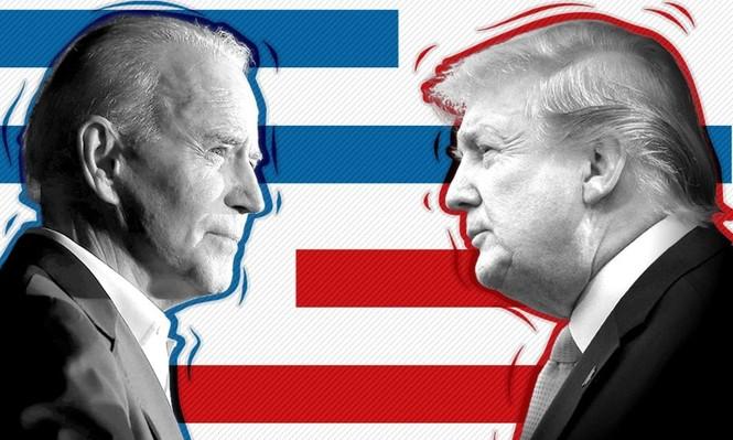 Học những bí kíp cho các nhà lãnh đạo tương lai từ cuộc bầu cử Tổng thống Mỹ - ảnh 2