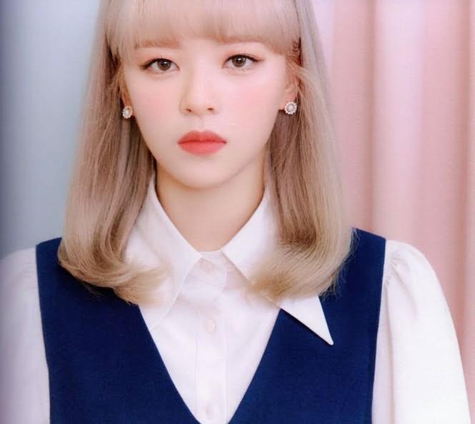 """Vì sao netizen Hàn """"năn nỉ"""" stylist cho TWICE mặc trang phục ở album mới phiên bản Retro? - ảnh 6"""