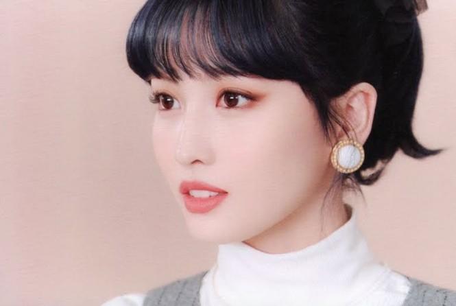 """Vì sao netizen Hàn """"năn nỉ"""" stylist cho TWICE mặc trang phục ở album mới phiên bản Retro? - ảnh 9"""
