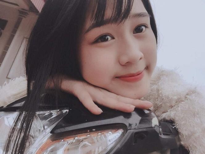 Tân Hoa Hậu Việt Nam Đỗ Thị Hà: Xinh đẹp đáng yêu từ bé, ai cũng phải xuýt xoa - ảnh 5