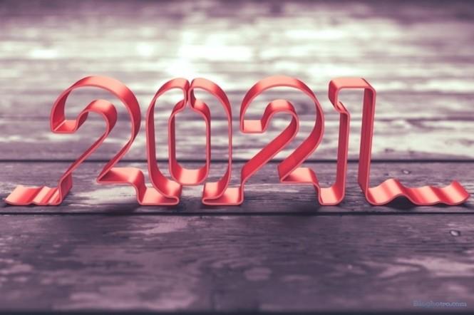 Kết thúc một năm nhiều biến động, điều gì chờ đợi 12 cung Hoàng Đạo trong 2021? - ảnh 4