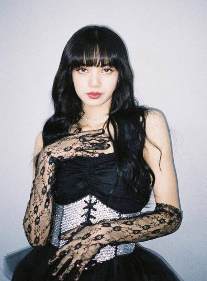 BLACKPINK được khen diện trang phục nội y đẹp nhất K-Pop nhưng chỉ có 3 thành viên được nhắc đến? - ảnh 4