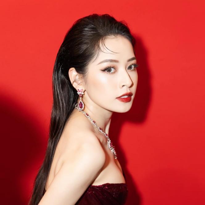 Sơn Tùng M-TP, Trấn Thành, Chi Pu đứng đầu Top 20 Ngôi sao Mạng xã hội của Forbes Việt Nam - ảnh 7