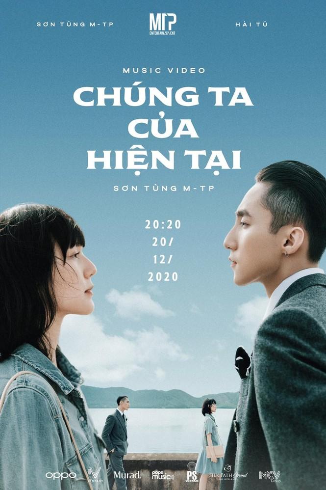 Sơn Tùng M-TP, Trấn Thành, Chi Pu đứng đầu Top 20 Ngôi sao Mạng xã hội của Forbes Việt Nam - ảnh 6