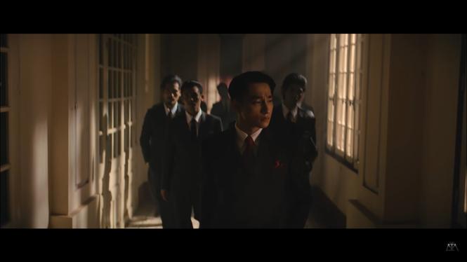 Sau 5 năm ra mắt, Âm Thầm Bên Em trở thành MV thứ 9 của Sơn Tùng M-TP đạt 100 triệu view - ảnh 3