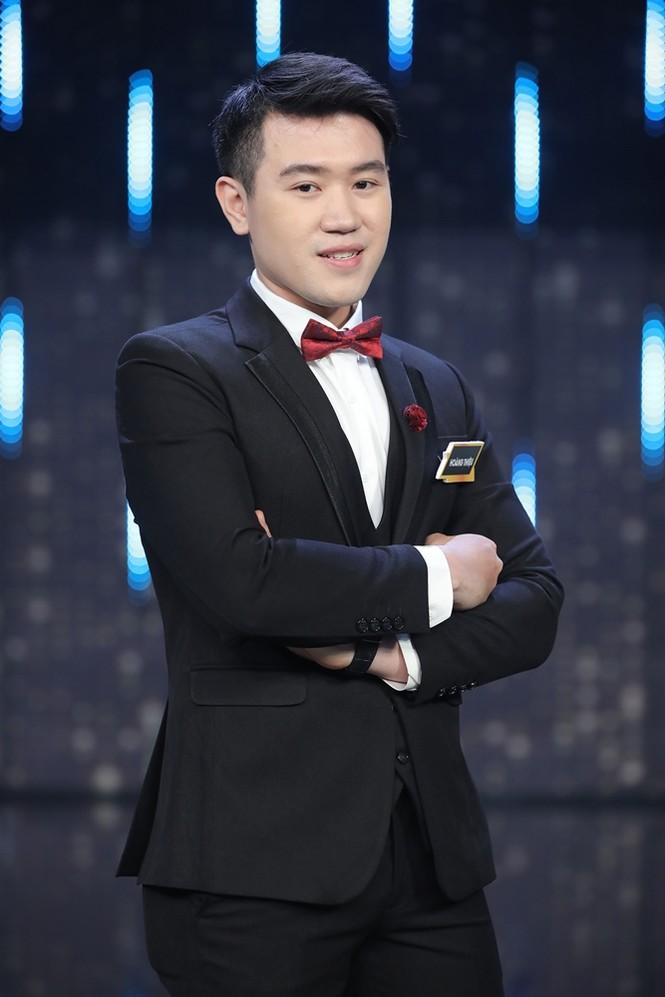 """#NALA tập 14: Hoa hậu Hương Giang """"tậu"""" được cái kết viên mãn, thành đôi với CEO cực phẩm - ảnh 1"""