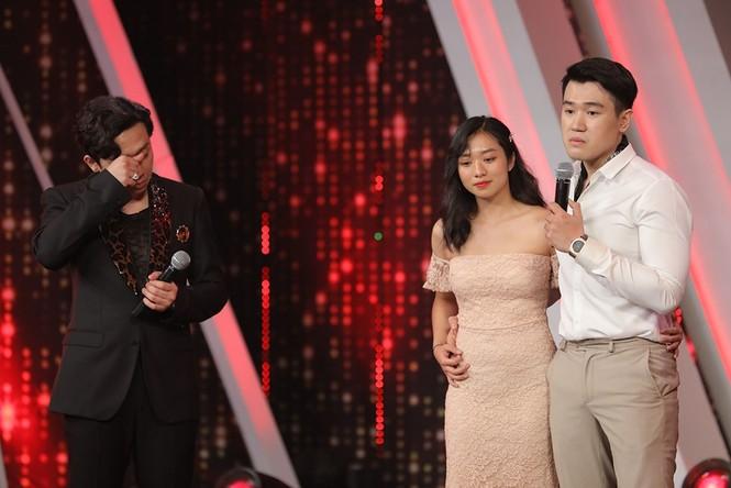 """#NALA tập 14: Hoa hậu Hương Giang """"tậu"""" được cái kết viên mãn, thành đôi với CEO cực phẩm - ảnh 2"""