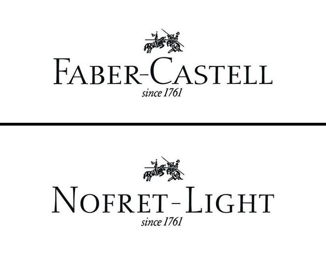 Bật mí những phông chữ được sử dụng trong logo của các thương hiệu nổi tiếng - ảnh 15