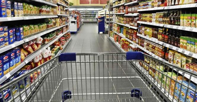 Mách bạn những lời khuyên hay ho giúp phòng ngừa COVID-19 khi đi mua sắm trong mùa dịch - ảnh 2
