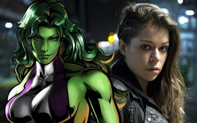 Marvel Studios công bố danh tính hàng loạt sao hạng A sẽ tham gia MCU trong tương lai - ảnh 2