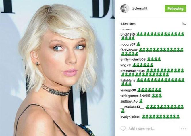 Vì sao Kim Kardashian ly hôn Kanye West nhưng nitizen lại réo tên Taylor Swift, Drake? - ảnh 3