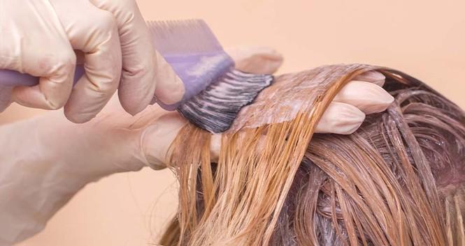 Làm bài test nho nhỏ này để biết bạn đã chăm sóc tóc đúng cách chưa - ảnh 3