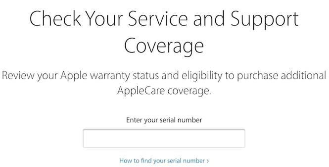 iPhone Lock bất ngờ được lên đời quốc tế miễn phí tại Việt Nam - ảnh 2