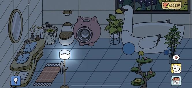 Adorable Home đã mở thêm phòng tắm, dân tình hào hứng đua nhau khoe… góc WC - ảnh 3