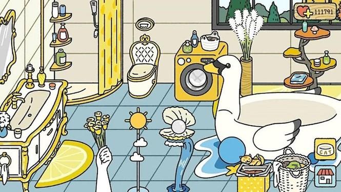 Adorable Home đã mở thêm phòng tắm, dân tình hào hứng đua nhau khoe… góc WC - ảnh 5