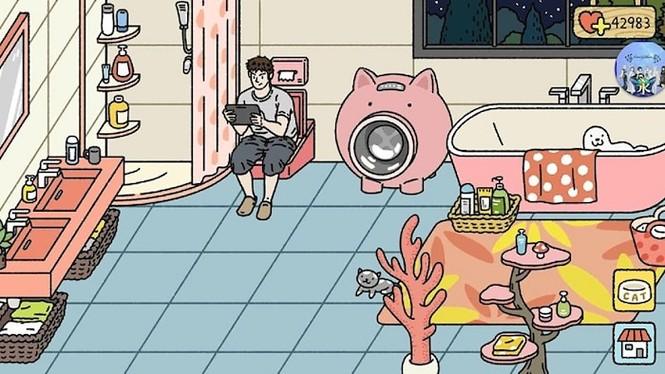 Adorable Home đã mở thêm phòng tắm, dân tình hào hứng đua nhau khoe… góc WC - ảnh 2