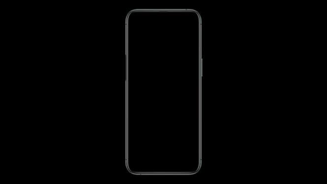 Chân dung iPhone 12 đẹp không thể rời mắt với màn hình tràn viền toàn vẹn, 5 camera sau - ảnh 1