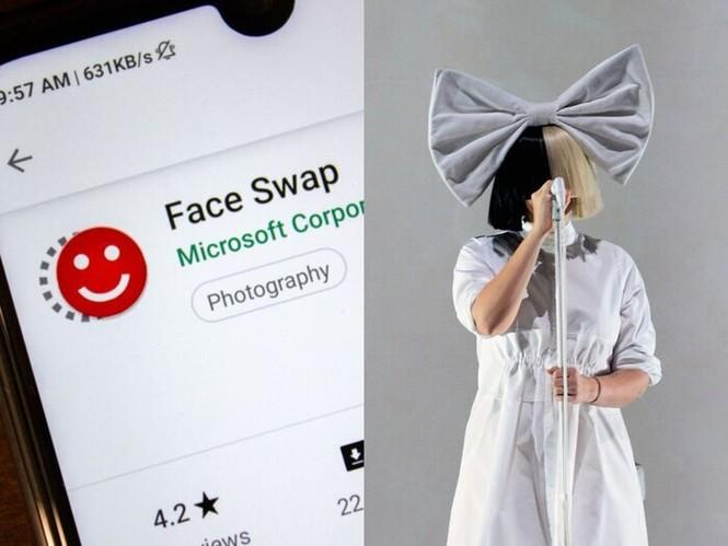 Những ứng dụng trong điện thoại của các ngôi sao hàng đầu thế giới, bạn đã thử chưa? - ảnh 1