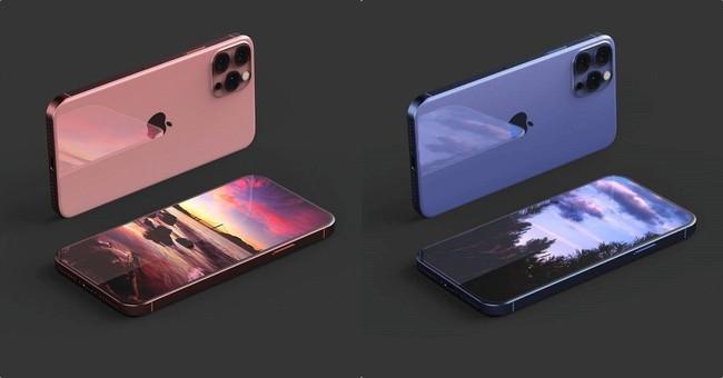 iPhone 12 phiên bản giá rẻ có thể sẽ hoãn ra mắt sang tận năm sau? - ảnh 1