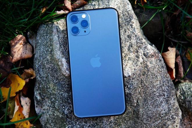 Dự đoán iPhone 12 sẽ có thêm một màu mới, người thuộc mệnh Mộc chắc chắn rất thích! - ảnh 2