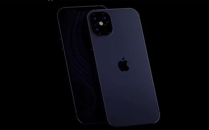 Dự đoán iPhone 12 sẽ có thêm một màu mới, người thuộc mệnh Mộc chắc chắn rất thích! - ảnh 3