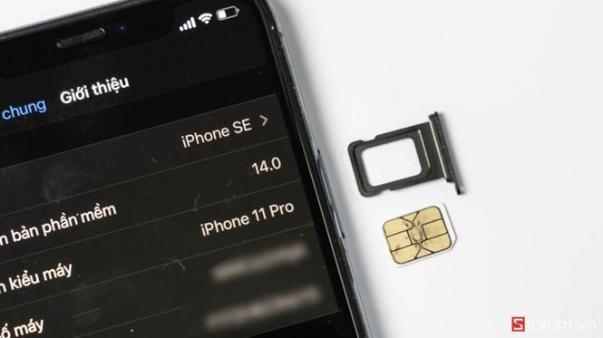 iPhone bị nóng máy, hao pin khi cập nhật iOS 14 và đây là cách khắc phục đơn giản nhất - ảnh 2