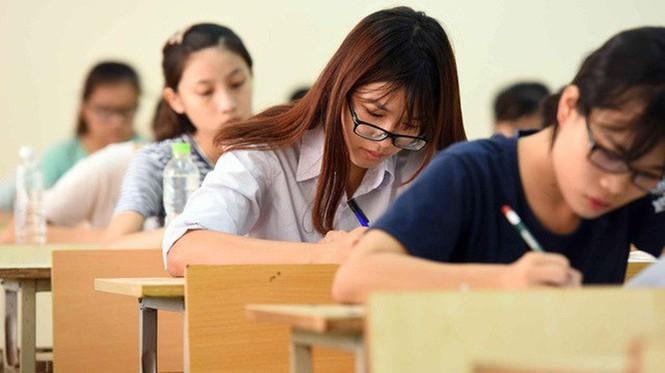 Hàng loạt trường Đại học trên cả nước công bố điểm chuẩn năm 2020, mời bạn tra cứu ngay! - ảnh 1