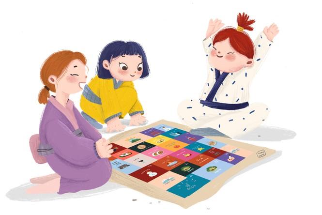 Không biết chơi gì 9 ngày Tết? Khám phá ngay 20+ board game đỉnh nhất thế giới! - ảnh 2