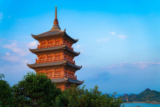 Du lịch mùa Tết Nguyên đán Tân Sửu 2021: Top 3 địa danh đẹp và an toàn ngay gần Hà Nội - ảnh 8