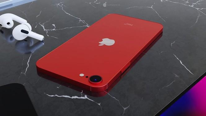 Apple sắp ngừng sản xuất iPhone 12 mini vì quá ế hàng, có thể không ra iPhone SE 3 trong năm nay - ảnh 1