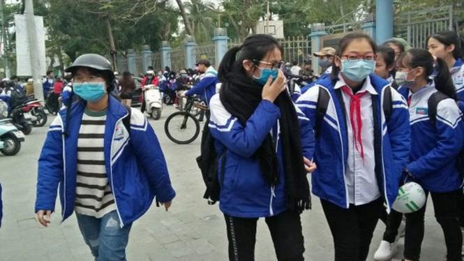 Cập nhật: Lịch trở lại trường sau Tết Nguyên Đán của học sinh tại các tỉnh thành trên cả nước - ảnh 1
