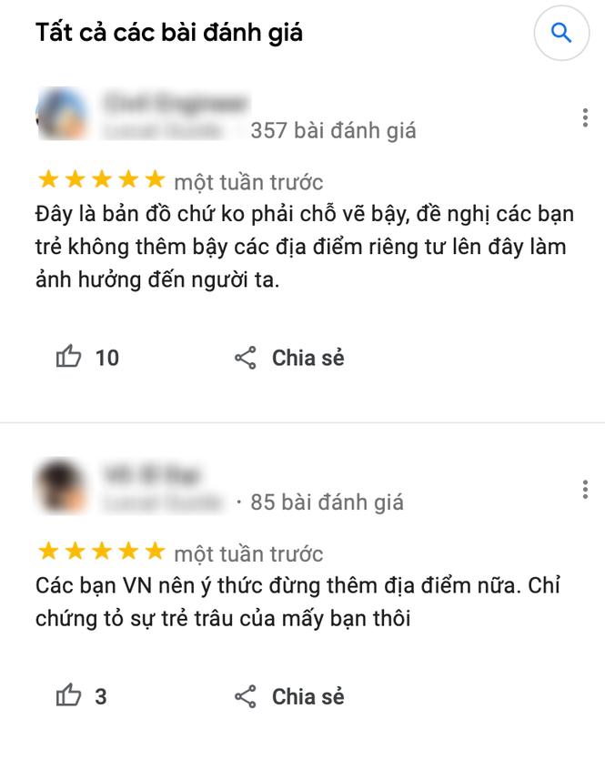 Dân mạng Việt Nam