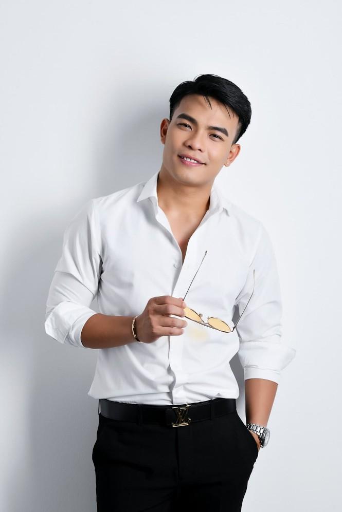 Nhạc sỹ Dương Trường Giang: Ca sỹ mà tôi quan tâm nhất là Bùi Anh Tuấn - ảnh 4