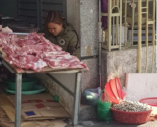 thịt lợn - ảnh 2