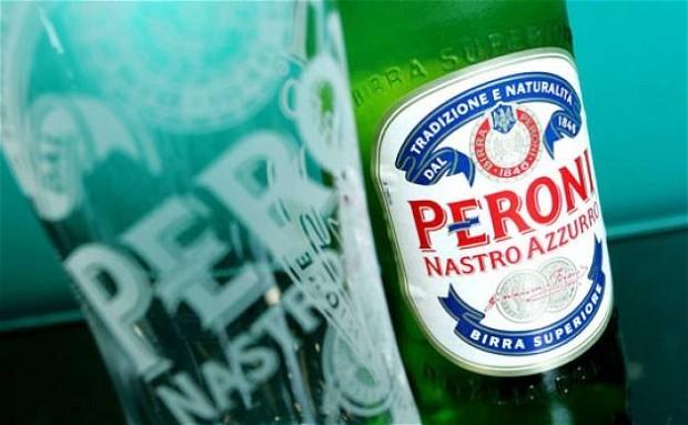 Thương vụ 160 tỷ USD sáp nhập hai hãng bia thế giới - ảnh 2