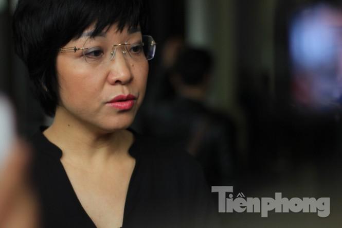 Đồng nghiệp nghẹn lời khi nói về nhạc sĩ Thanh Tùng - ảnh 2