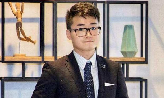 Biểu tình Hong Kong trưởng đặc khu kêu gọi đối thoại  - ảnh 2