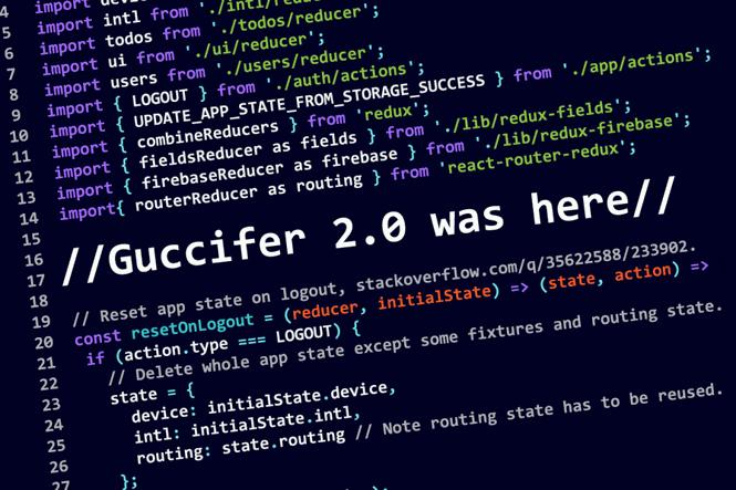 hacker tin tặc khét tiếng thế giới đột nhập mạng máy tính WikiLeaks Guccifer Anonymous  - ảnh 3