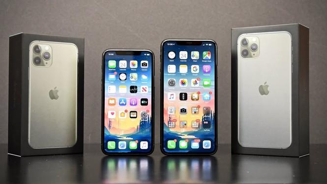 iPhone 11 6 6s 8 Apple giá rẻ - ảnh 2