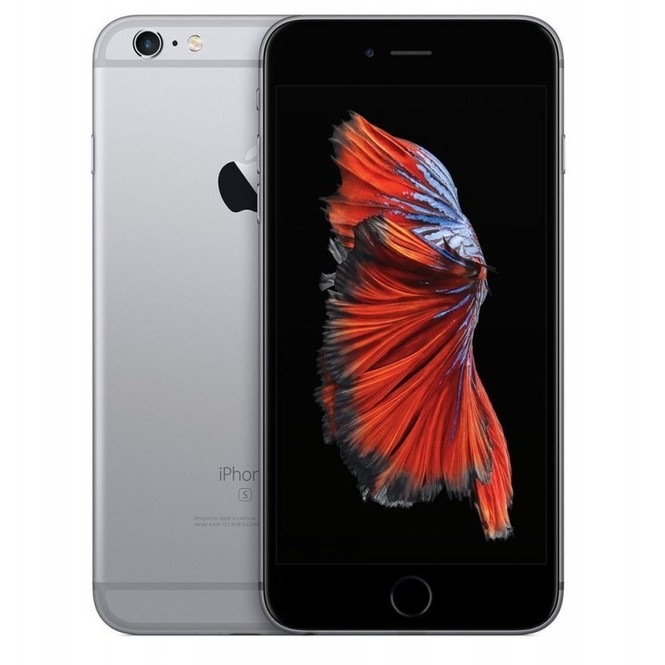 iPhone 11 6 6s 8 Apple giá rẻ - ảnh 3