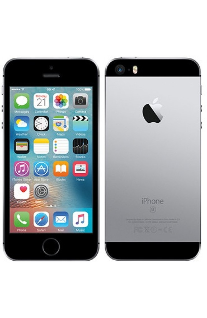 iPhone 11 6 6s 8 Apple giá rẻ - ảnh 1